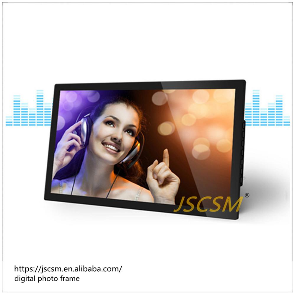 PixStar  The WiFi  3G  Bluetooth digital picture