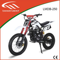 popular 250cc four stroke dirt bike for sale cheap