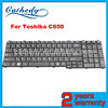 Laptop Keyboards For Toshiba Satellite L655 L655D C655