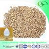 /product-detail/high-quality-100-natural-wheat-germ-extract-powder-for-food-area-1564049825.html