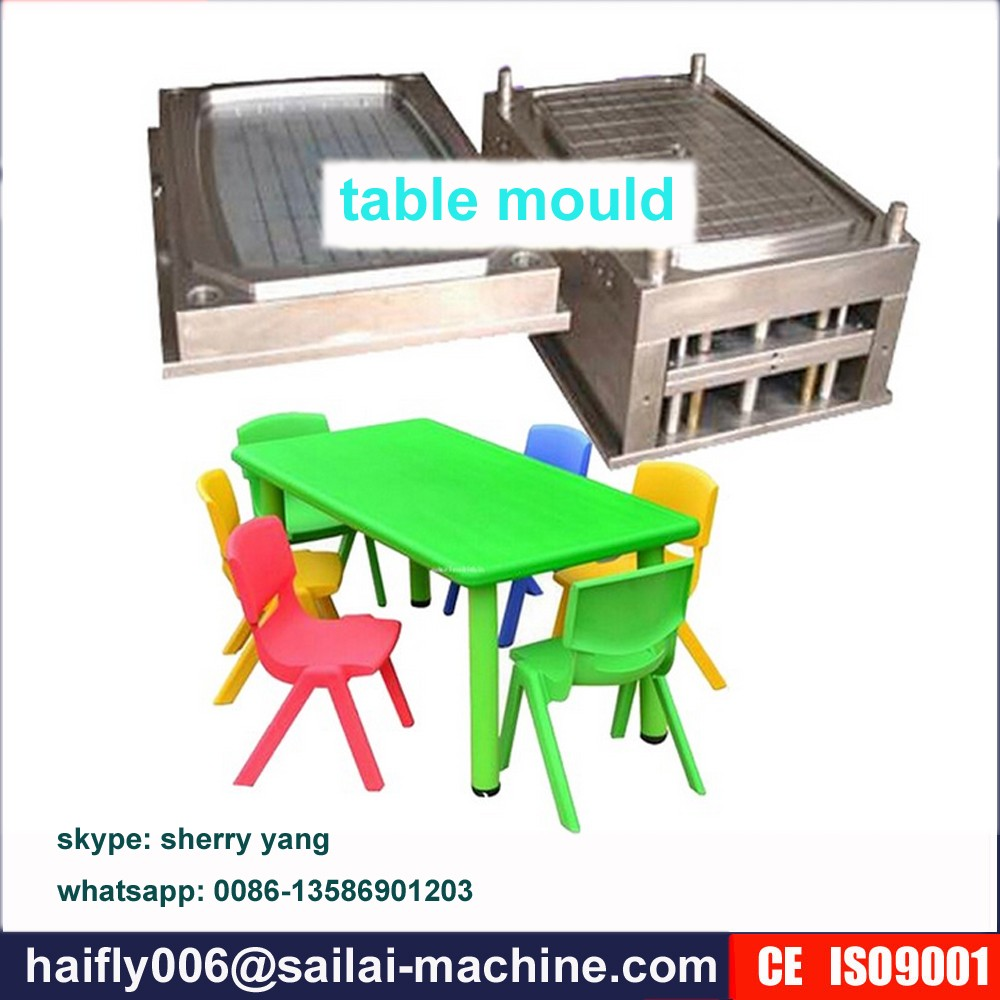 plastic chair and table mold making white plastic outdoor table and chair