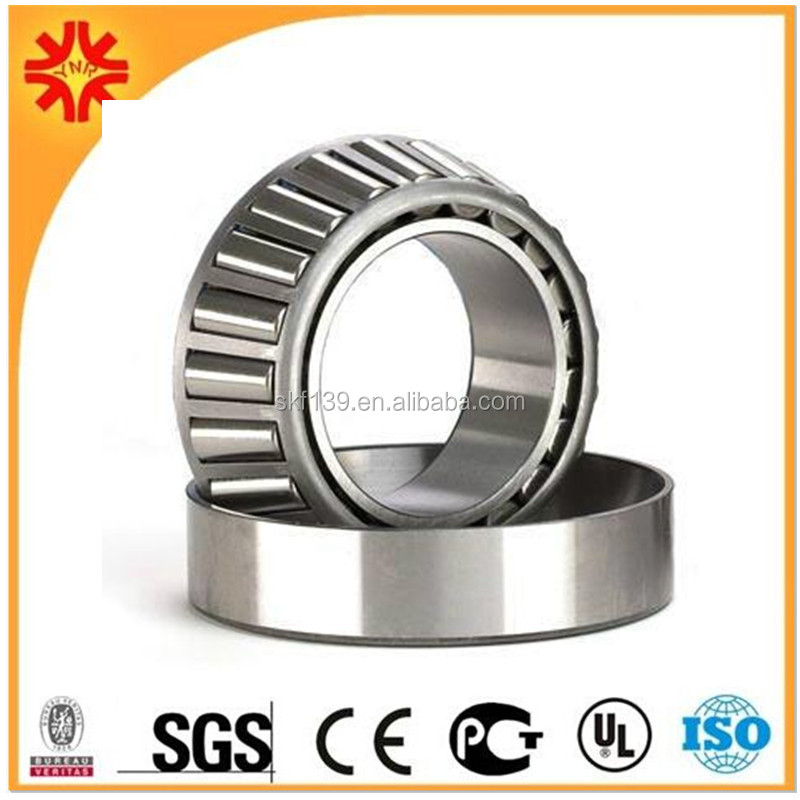 Factory Supply Auto Parts Tapered Roller Bearing 32911 HR 32911 J 32911 XU