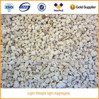 0 10mm Refractory Light Weight Aggregate