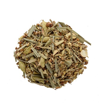 Good Price New Product Detox Herb Herbal Tea The Best Quality natural chinese flower tea leaves floral scent