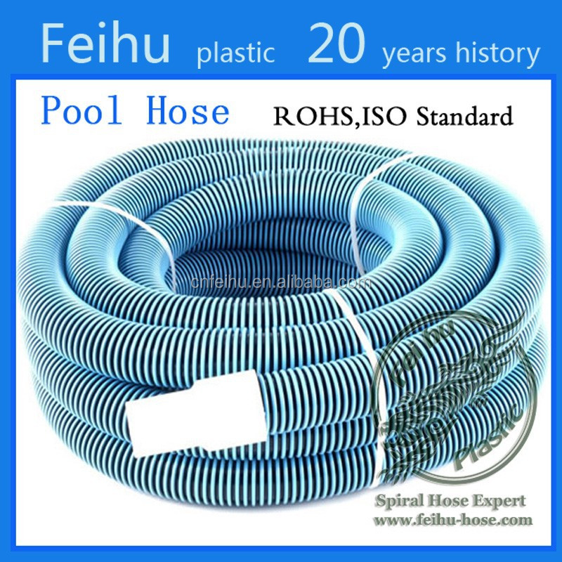 pool cleaner hose hose pipe water hose