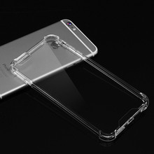 For Samsung Galaxy J730 Case,ShockProof Transparent Hard Acrylic PC Back Combo Tpu Frame Phone Cases For Samsung Galaxy J7 2017