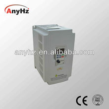 Anyhz FST-500 variable frequency inverter