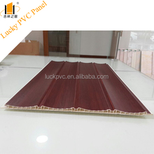 PVC Ceiling Panels & PVC Laminated Board