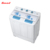 Smad3-12Kg Top Loading Twin Tub Laundry Clothes Washing Machine With Multiple Models