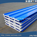 BEST PRICE FOR filler isocyanate for sandwich panels
