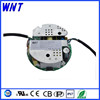 For led explosionproof lights 120W constant current open frame circular led driver