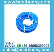 2014 New Style vacuum spiral wound hose