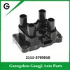 Genuine Hot Selling Auto Ignition Coil 2111-3705010 For GM FIAT LADA 2111-3705010