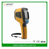 Lowest Factory Price Manufacturer Patent Infrared thermal camera