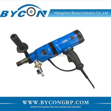 DBC-22 Hand held concrete core drilling motor with 2200W