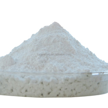 high quality Sodium Lauroyl Glutamate 29923-31-7