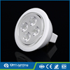 China Factory High Power E27 5W led Downlight