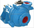 4 Inch Inlet 3 Inch Outlet C Type Cast Iron Slurry Pump