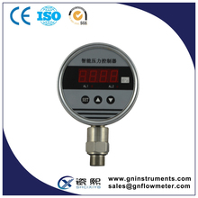 CX-PG-CSYB Digital manometer hydraulic