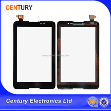 Quality Guaranteed Oem For Lenovo Idea Tab A8-50 A5500 Touch Screen Replacement
