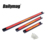 313024 24 Inch Magnetic Tool Holder Tool Organizer Bar for Garage and Workshops