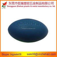 Promotional PU foam antistress toys