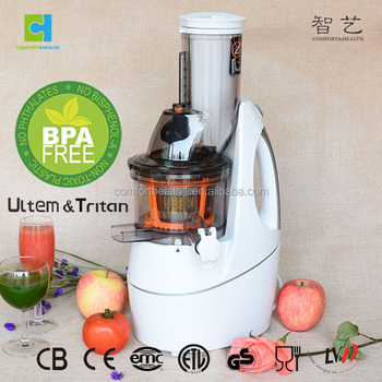Pomegranate Juice Slow Juicer : Kitchen Appliance Slow Juicer Pomegranate Juicer Machine - Buy Juicer Machine,Slow Juicer,Slow ...