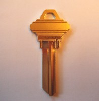 custom house key blanks wholesale