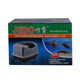 Factory directly sell aquarium air pumps
