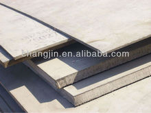 441 BA stainless steel sheet