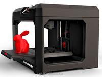 Factory Supply Industrial 3D Printer Large 3D Desktop Printer 3D Printing Machine