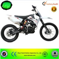 250cc dirt bike, pit bike, electric kick start, 5 speeds