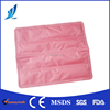 Anti-slip cloth patent quality Cool Mat for chair