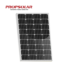Mono &amp; Poly 12V PV solar panels 5w 10w 20w 30w 40w 50w 60 Wp 70w 80Wp 90 <strong>w</strong> <strong>100</strong> watt 110w 120w cheap price