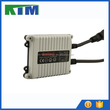 wholesale cheap 35W 55W hid auto ballast hid slim ballast for xenon kit