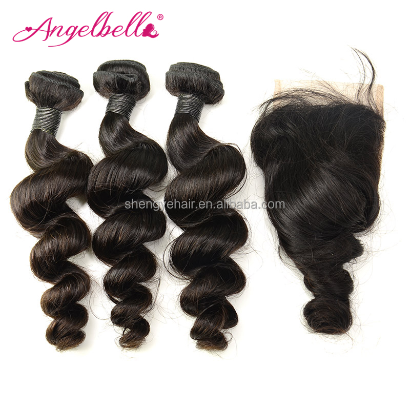 Wholesale beauty remy hair extension online buy best beauty remy angelbella factory price sleek stronghairstrong strongextensions pmusecretfo Gallery