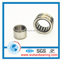 Good quality needle roller bearing NA4914 70*80*100mm