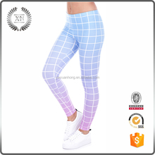 Women Tights Girls Pictures Sexy Pantyhose Pants Print Leggings