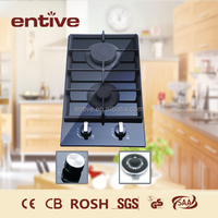 2014 the best energy saving expert gas cooktop for sale