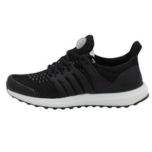 Wholesale Branded Men Usa Outdoor Action Running Sports Shoes