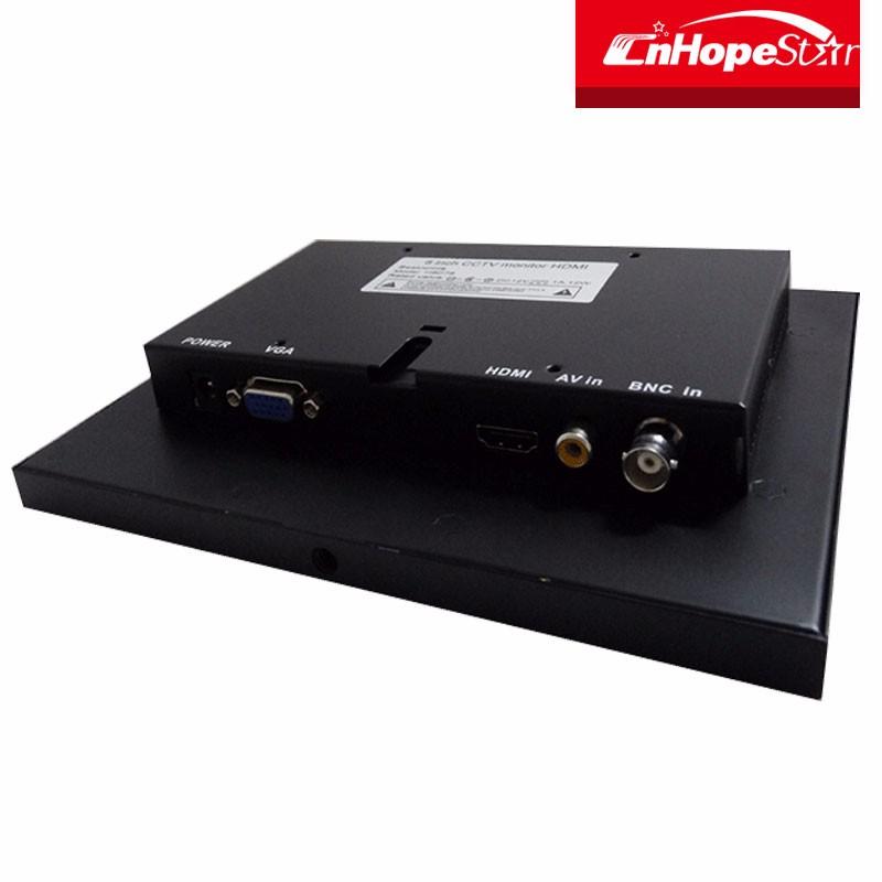 Professional-portable-7-inch-mini-lcd-cctv (5).jpg