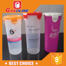 Best selling high quality 1 oz plastic cup with lids