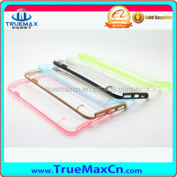 Accessories for Apple iphone 6, for iPhone 6 accessories, high quality