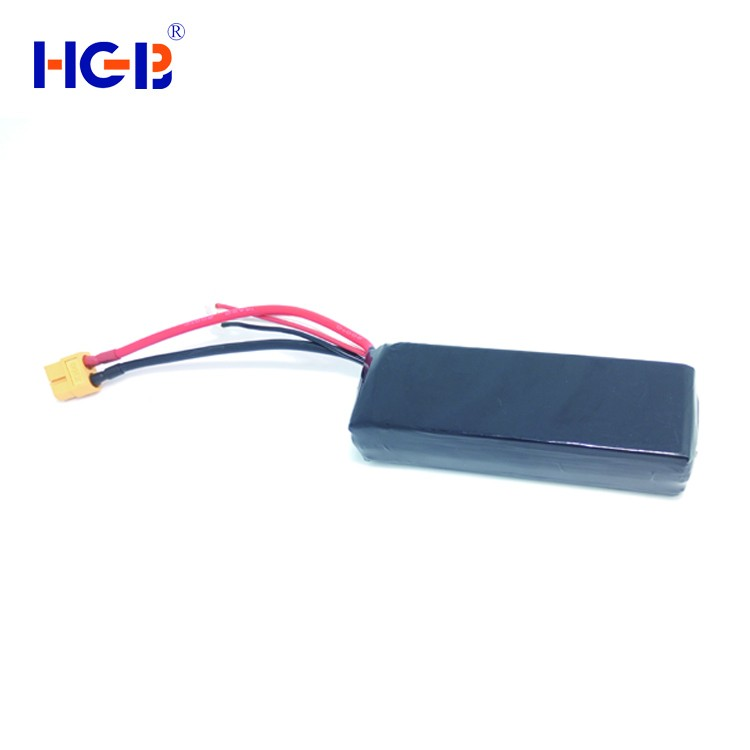 remote control helicopter battery life with 2200mah 20c Xt60 Lipo Rechargeable Battery For Remote Control 3496 on Hot Sale High Set SYMA X5HW 60442003120 moreover 2200mAh 20C XT60 lipo rechargeable battery for remote control 3496 also Syma X5c Wifi Fpv Drones Rc Quadcopter With Hd Camera Dron 2 4g 6 Axis Drones Rc Helicopter likewise Best Toys For 2015 2016 Christmas Season furthermore View.