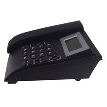 Cheap VoIP SIP IP Phone with 2 SIP lines Original Grandstream GXP1610 Office Desktop SIP Phone