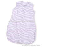 Cute Infant Baby Sleeping Bag Warm Swaddle Sack