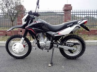 HOT sale 250cc 200cc dirt bike,chongqing dirtbike,high quality motorcycle