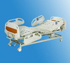 China manufacture adjustable hospital bed medical electric bed
