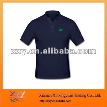 Cheap mens no button polo shirt buy no button polo shirt for No button polo shirts
