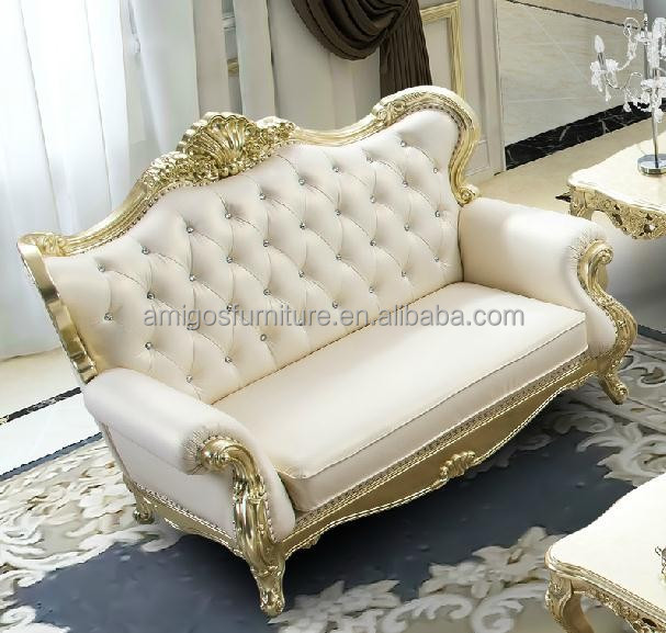 Cheap sofa loveseat sets